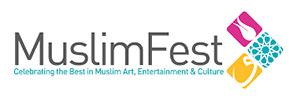 Muslimfest Logo