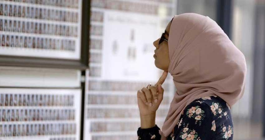 14 & Muslim, Free Public Screening & Community Discussion