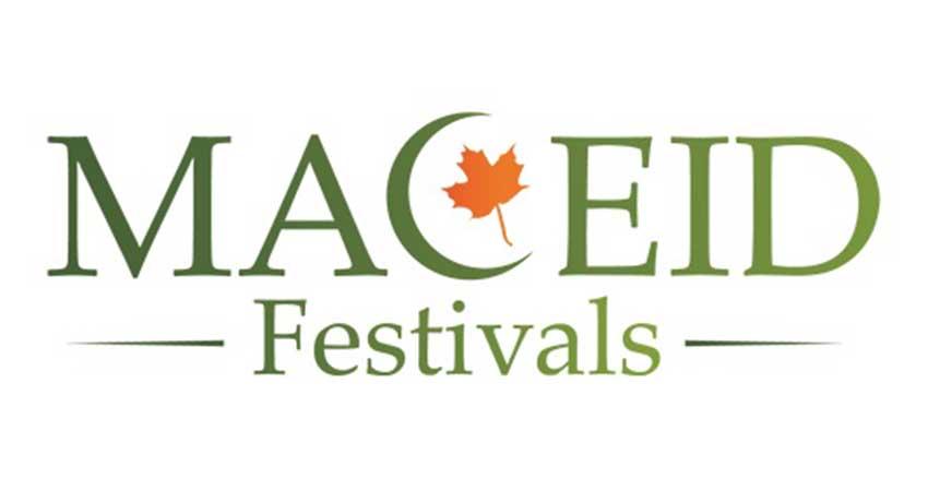 MAC Ottawa Eid Prayer and Festival