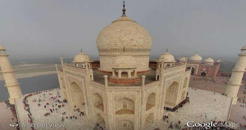 Islamic Heritage Month: Film;