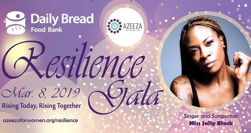 Azeeza for Women's