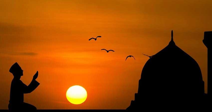 Iftar and Islamic Finance