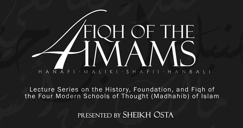 Understanding Islam Academy Canada Islam 101 Fiqh of Zakat