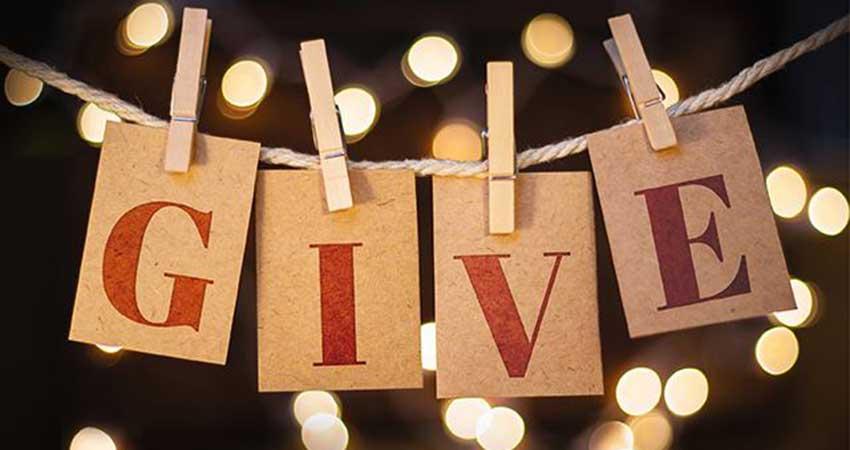 Lotus Community Corner A Halloween of Giving: Encouraging Generosity in our Children