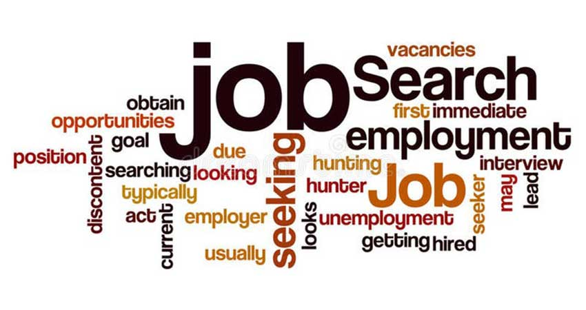 Job Search Strategies and Resume Writing for Women