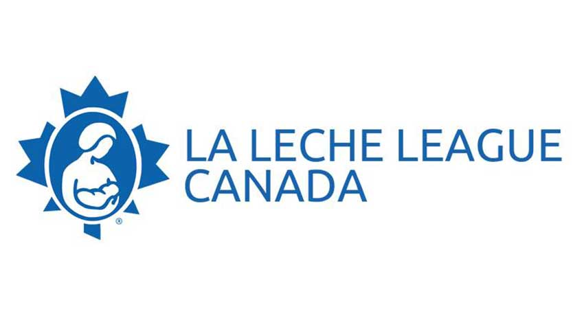 La Leche Mother to Mother Breastfeeding Support Meeting with Arabic Language Interpretation