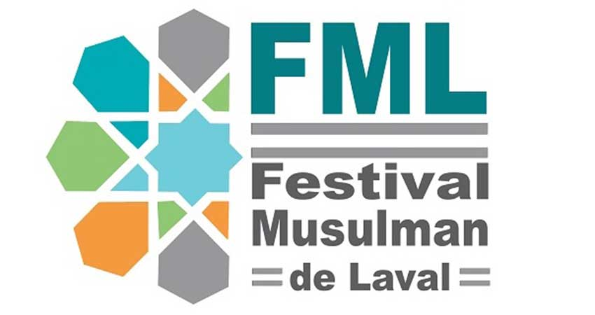 Festival Musulman de Laval