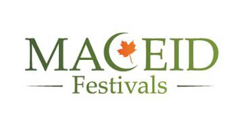 Muslim Association of Canada MAC Eid Festival and Prayer Toronto