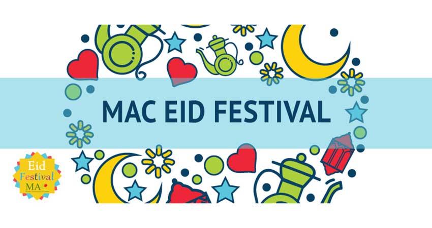 MAC Eid Festival 2019