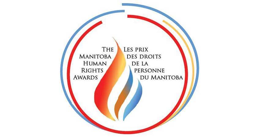 2018 Manitoba Human Rights Awards