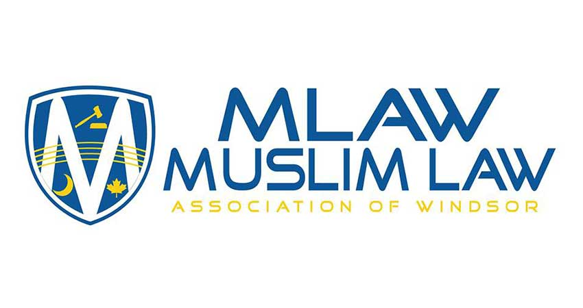 See Yourself Here: Conference for Muslim Students and Black Students Interested in Law