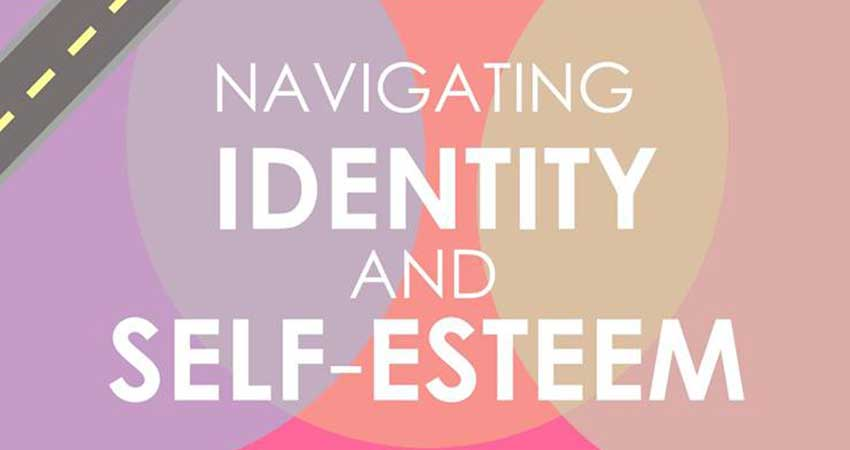 Move N Improve Canada Navigating Our Identity & Self-Esteem for Young Women