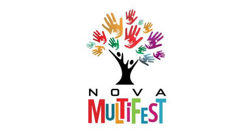 Nova Multifest