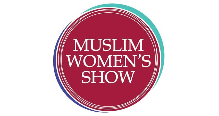 MuslimMoms.Ca Muslim Women's Show