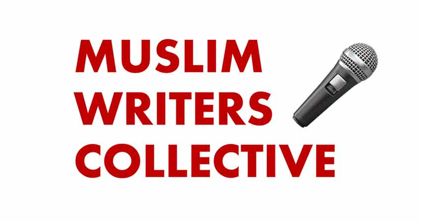 Muslim Writers Collective Toronto Open Mic: Allies and Friends