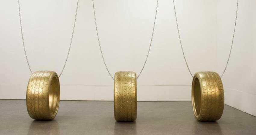 Exhibition Opening - Jawahir Jewels by Saudi Arabian Artist Durrah Alsaif