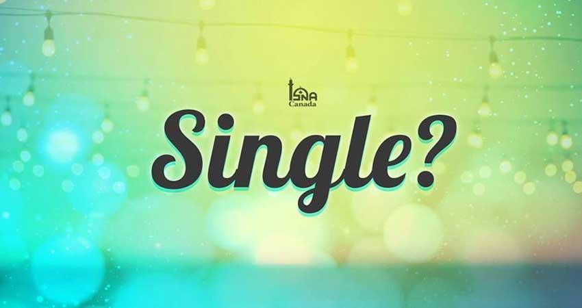ISNA Canada Single Social