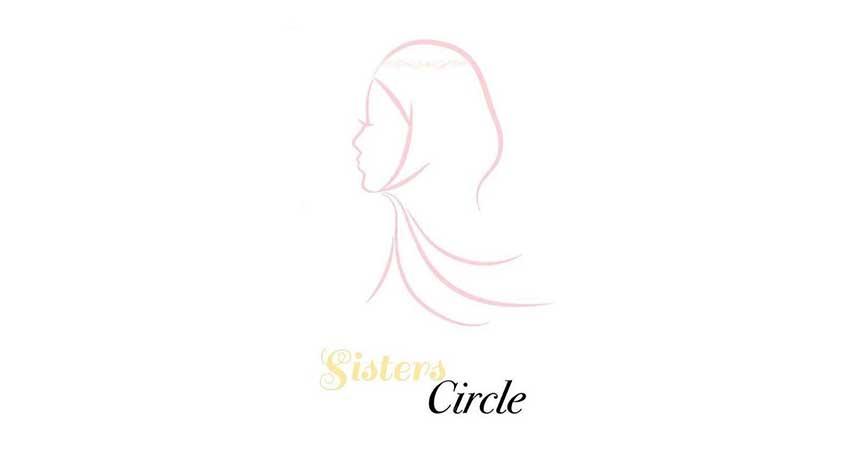 """Diamonds in the Rough"" Sisters Circle: Building & Increasing Self Esteem"