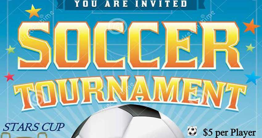 Muslim Youth Centre Girls 4 on 4 Soccer Tournament