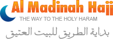 Al Madinah Hajj 2018 Packages