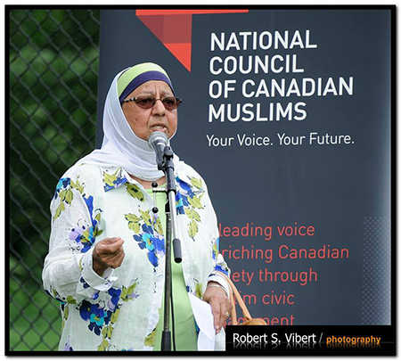 CAIR-CAN rebrands, changes name