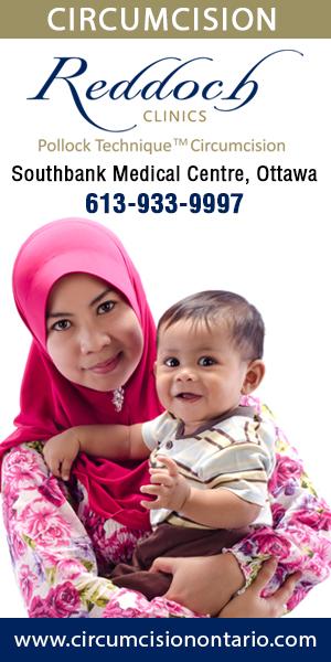 Reddoch Clinics