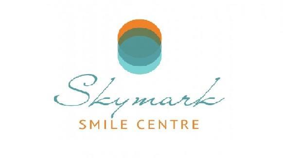 Skymark Smile Centre