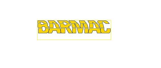 Barmac Garage Doors Manufacturing, Inc.