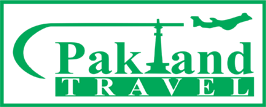 Pakland Travels