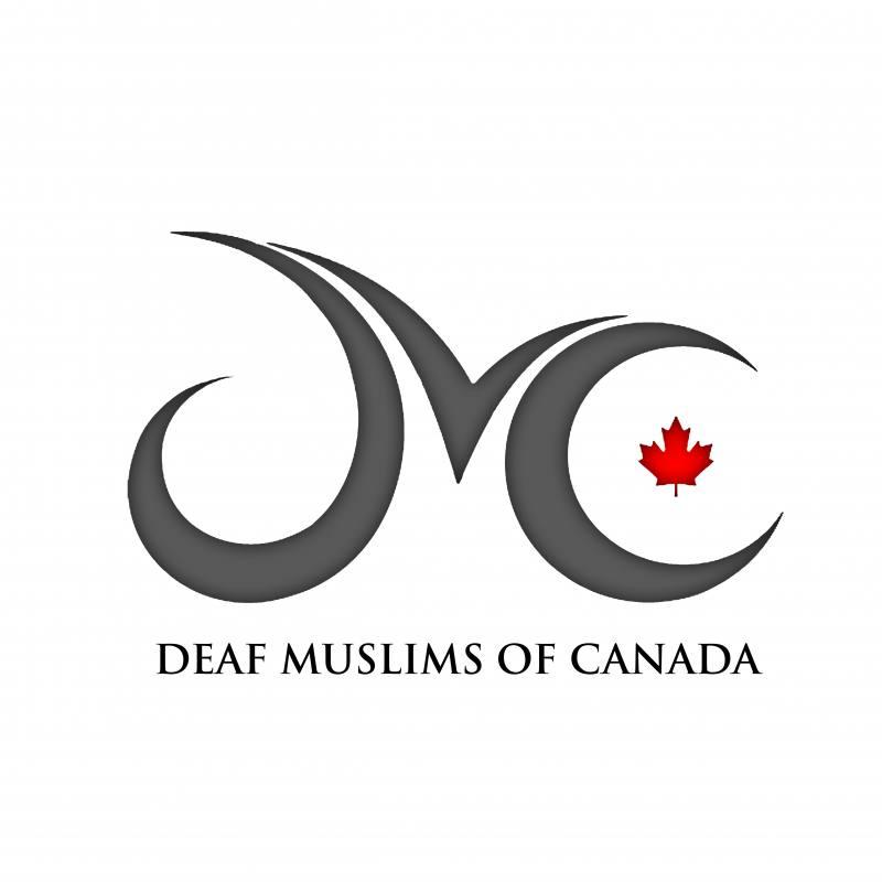 Deaf Muslims of Canada