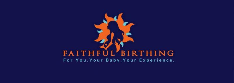 Faithful Birthing