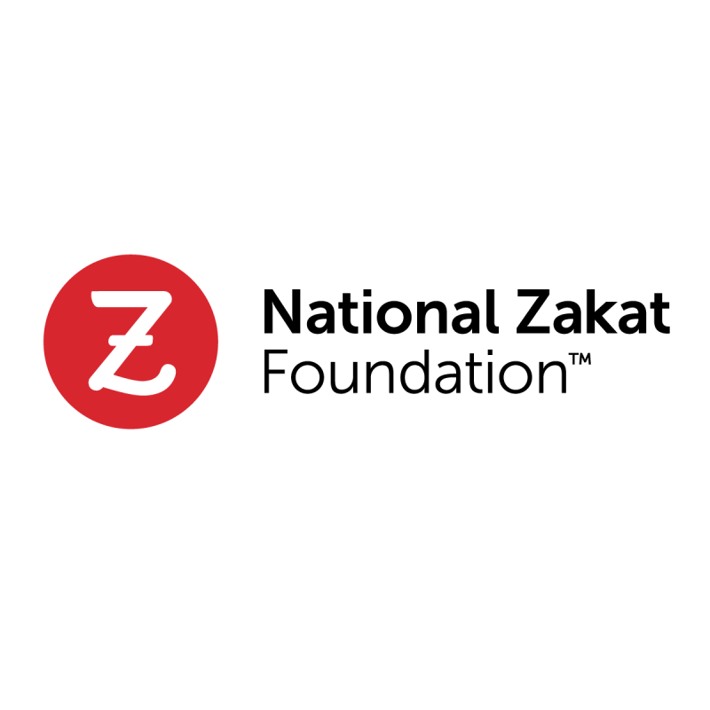 National Zakat Foundation - Ottawa