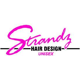 Strandz Hair Salon