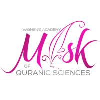 Misk Women's Academy of Quranic Sciences