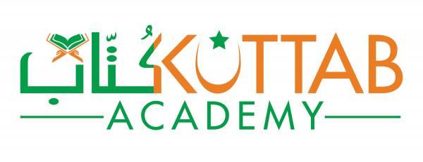 Kuttab Academy