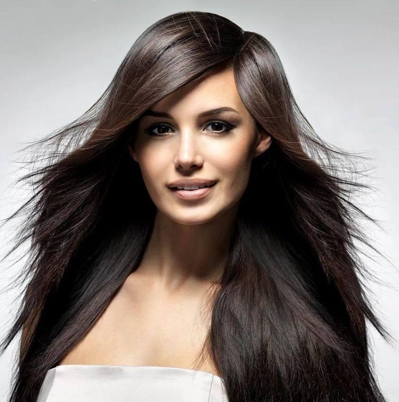 Valerie Amadio Hair Studio