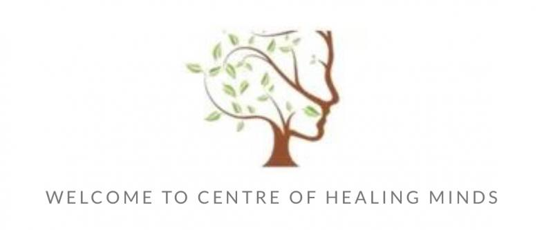Centre of Healing Minds