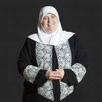 Hanan Abu Laban