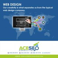 Ace SEO Consulting