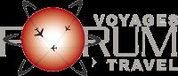 Forum Travel