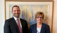 Wilson Wealth Management Group