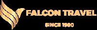 Falcon Travel