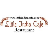 Little India Cafe