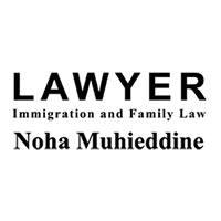 Noha Muhieddine