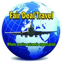 Fair Deal Travels