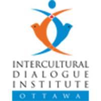 Ottawa Intercultural Dialogue Institute Banquet Hall