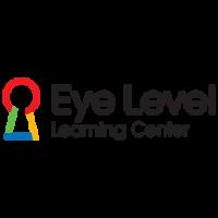 Eye Level Learning Centre