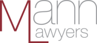 Mann Lawyers