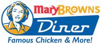 Mary Brown's - Stony Plain Road