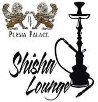 Persia Palace
